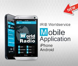 Mobile Application